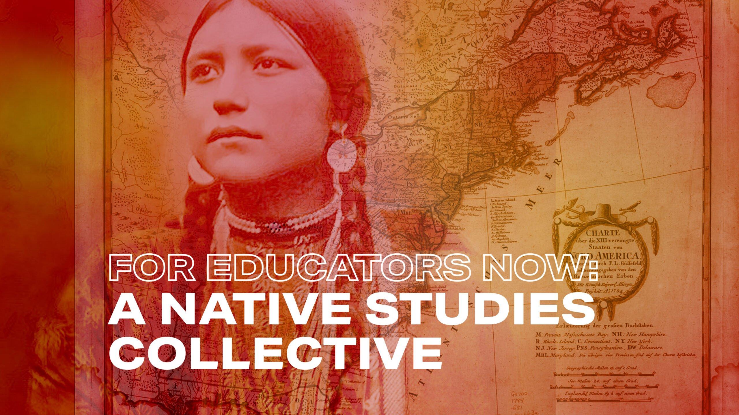 04_native-studies-collective