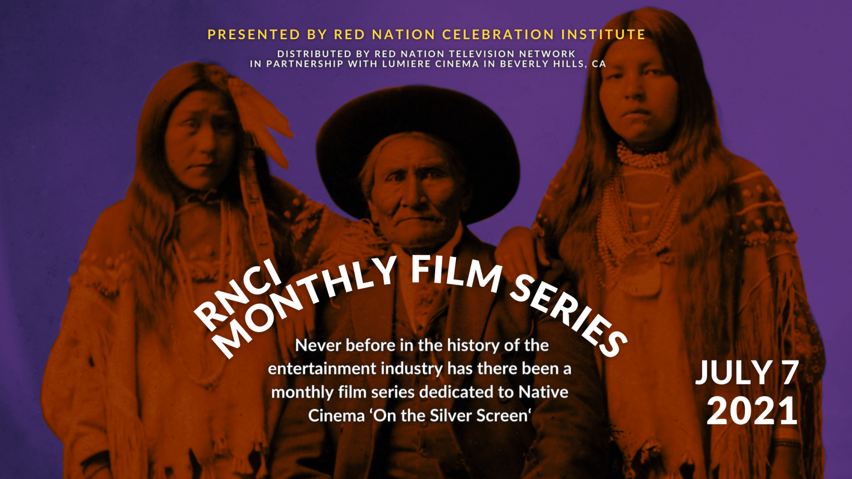 RNCI Monthly-Film-Series-July-7-2021