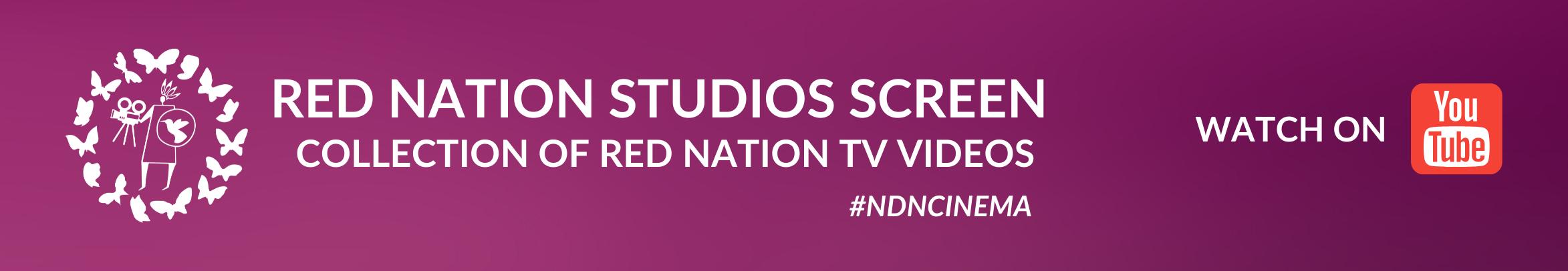 RNTV Banner