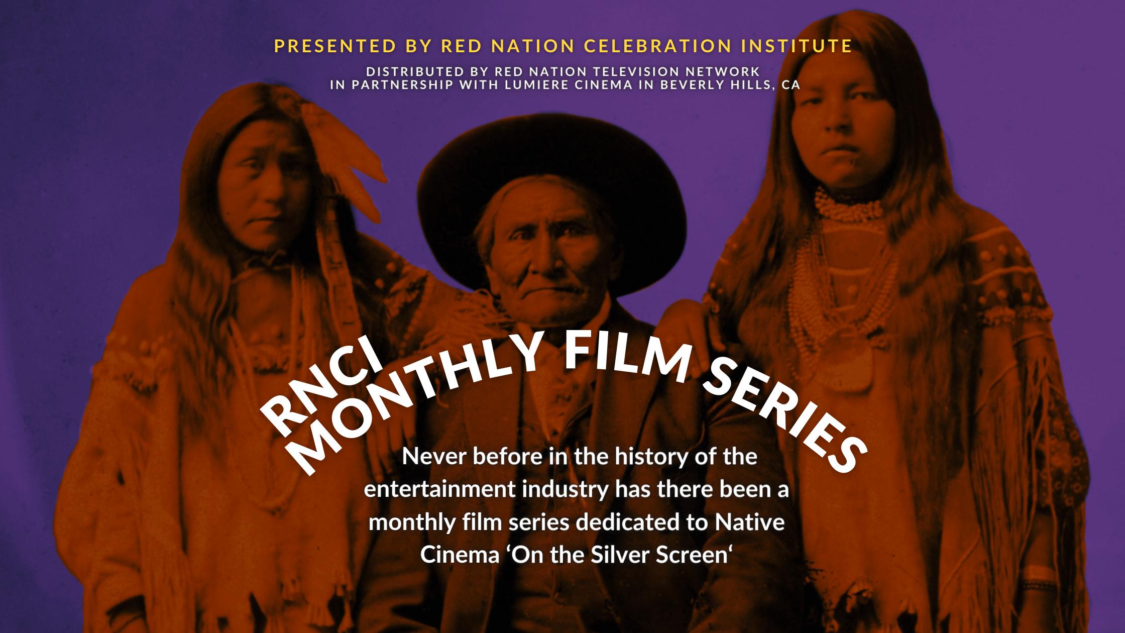 RNCI-Monthly Film Series-2240x1260px